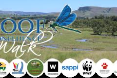 River Walk Banner Logo small