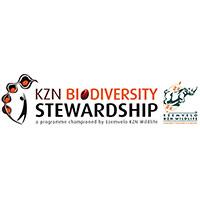 Affiliates---KZN-BSP
