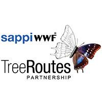 Sponsors---TreeRoutes