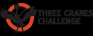 three_craneslogo_big