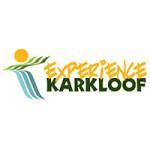 Experience-Karkloof-Logo