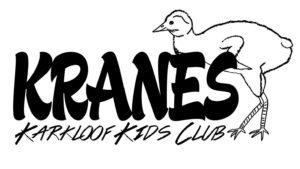 kranes-logo-general